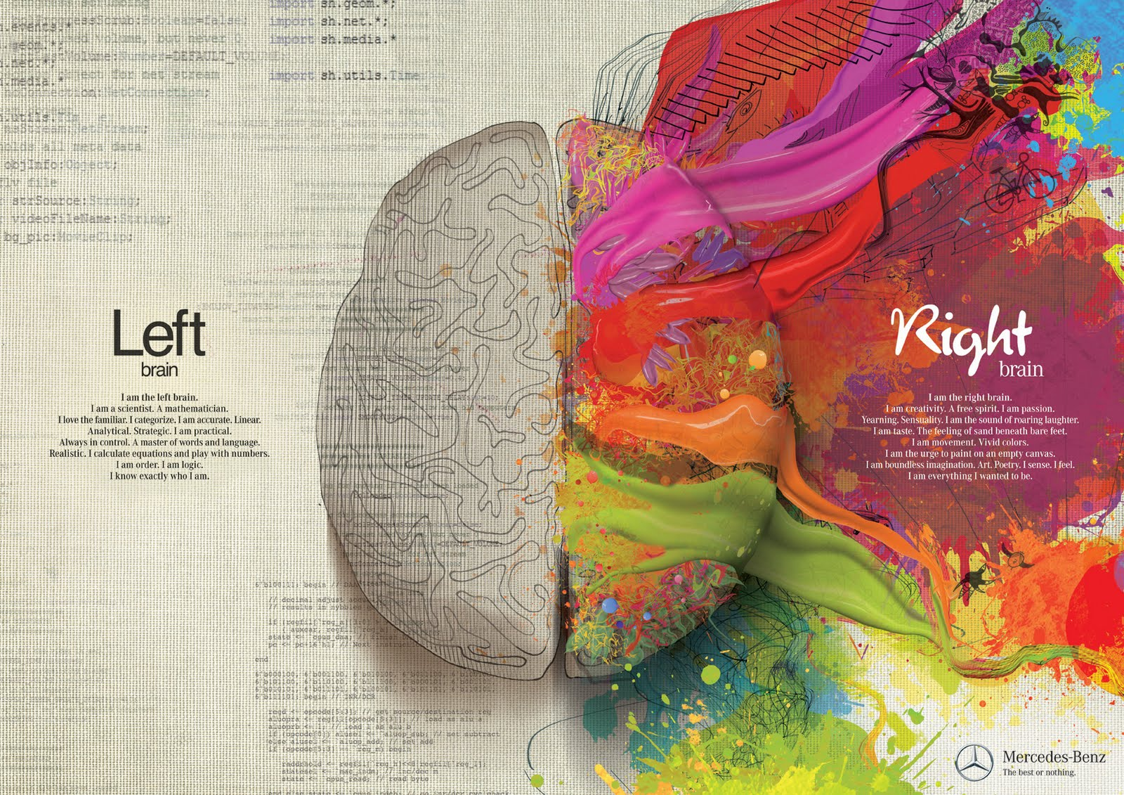 what is art therapy and interpersonal neurobiology kayla blanche