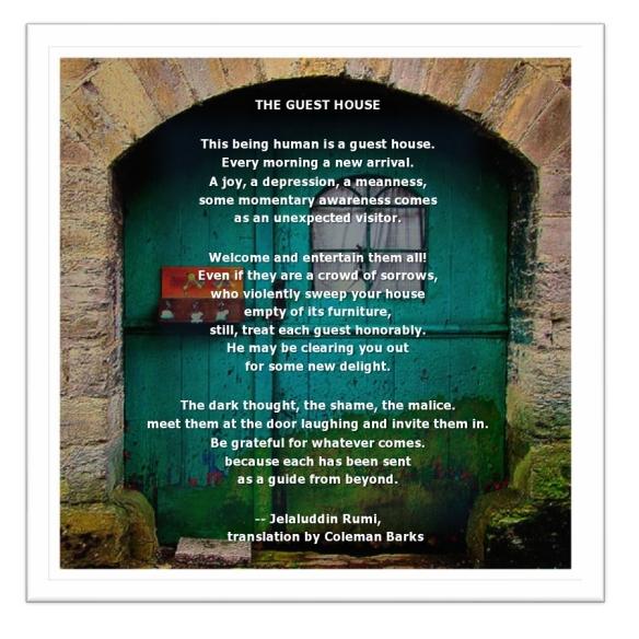 Rumi poem-page0001
