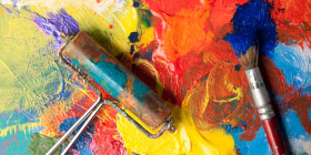 blog-creative-arts-therapy