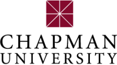 CU_logo_01
