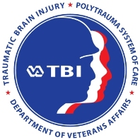 TBI_Seal_Logo_9_24_12_198_by_198